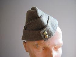 FS cap £50