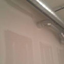Guru Studios 12' Walls