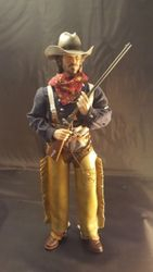 Quigley down under by Frank