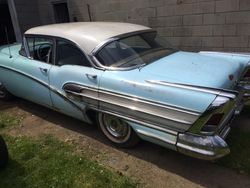 58.58 Buick Special.
