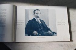 Knyga Laisvoji Lietuva. Kaina 68 Eur.