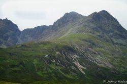 Bla Bheinn/ Clach Glas - Isle of Skye