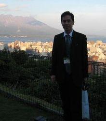 JSUM 2007
