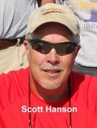 Thrivent Financial - Manager Scott Hanson