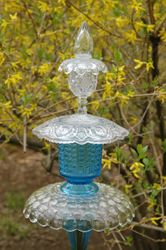 380 - Blue Diamond - SOLD
