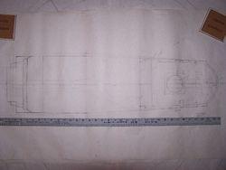 Blueprints -  pic 3