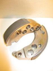 Centrifugal Clutch Shoe