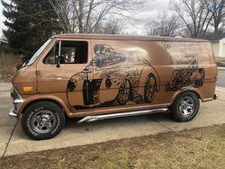 8.73 Ford Econoline