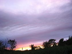 Sept sunset 4