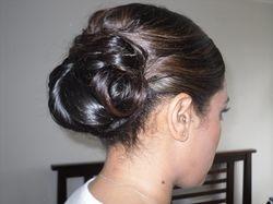 Rina Hair