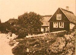 Grona langan 1892