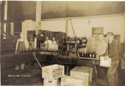 Bottling Works ( early 1900s)