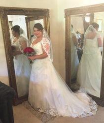 Bridal Wedding Hair and Makeup Woodhall Manor Suffolk