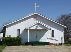 Brookshire House of Blessing Christian Center