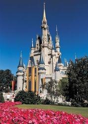 Westgate Villas & Town Center, situado apenas una milla del mejor centro tur�stico del mundo Walt Disney