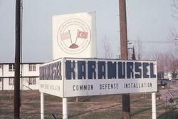 Base Sign