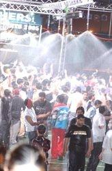 RAIN DANCE PARTY 2005 - 14