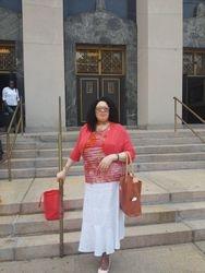 VITFriends President Valarie (MA)