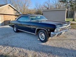 59.65 Chevy impala