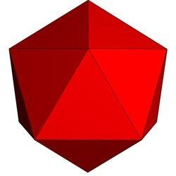 05-Icosahedron