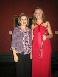 RCM Concert 2nd October 2009