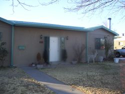 Metal Roof, Stucco, Siding, Facia, Soffit, Custom gutters, and Paint