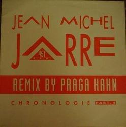 Chronologie 4 - France