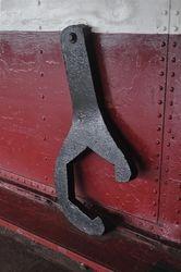 Eureka Wrench