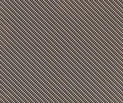 WTP 155 Black Carbon Fiber Weave
