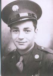 Carl F. Giordano