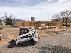 3-11-19 construction