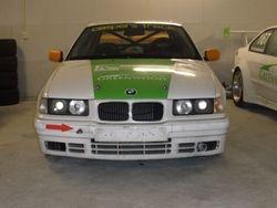 E36 greenwood-racing.nl 01