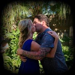 Mr. and Mrs. Edward Smith