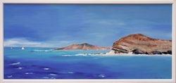 Turrimatta Headland