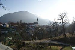 Eslovenia espectacular