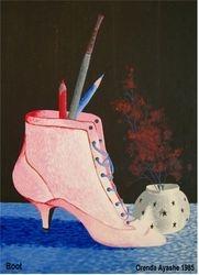 Boot1985