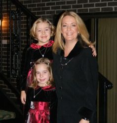 Girl Scouts Mother Daughter Dance