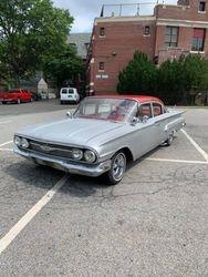 47. 60 Chevy