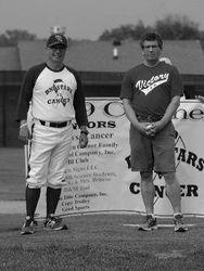 2019 Coaches Vs Cancer
