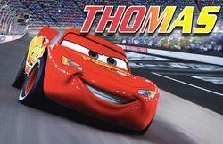 Thomas' Favorite