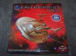 PL - Enterprise NX-01