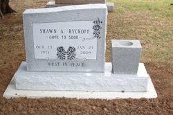 Sacred Heart Cemetery, Wichita Falls, Tx