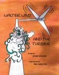 Walter Wind and the Turbine