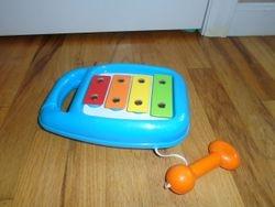 Play Xylophone - $5