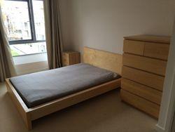deliver and install flatpack furniture