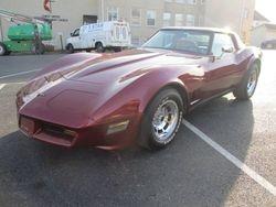 3.81 Corvette