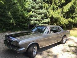 34.65 Mustang