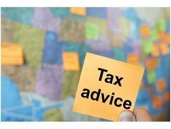 tax advices