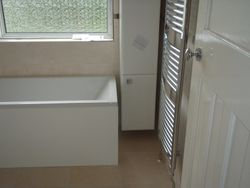 2010 Bathroom