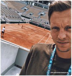 Back injury forces Tomas Berdych to withdraw